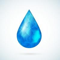 再推荐一个投票赚米项目 — —水滴任务平台!