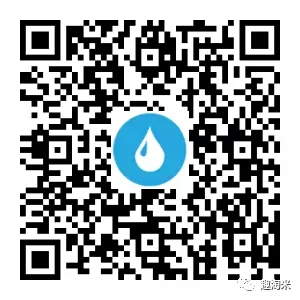 微信图片_20171029215917.jpg