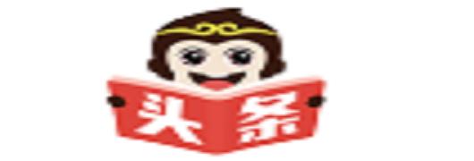 《悟空头条》app,贝赚旗下转发文章赚米平台,轻度广告,可玩性比较高!