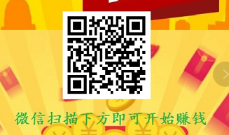 1514512445(1).png