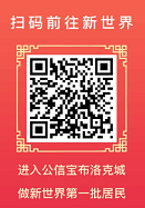 1518513811(1).png