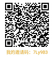 1532769654(1).png