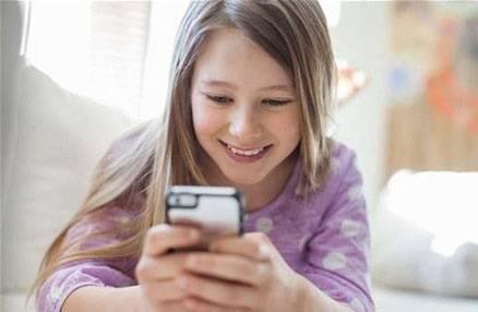 233小游戏App,,玩手机小游戏赚钱