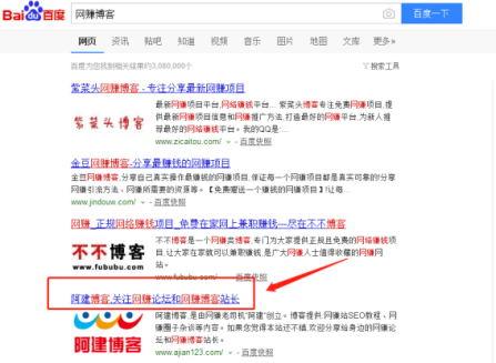1547623242(1)_看图王.jpg