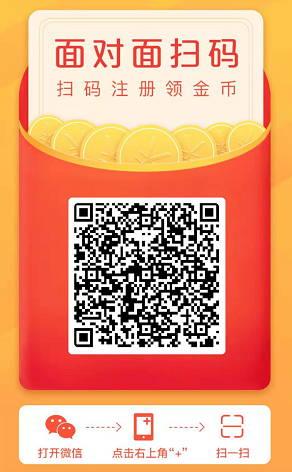 1551709796_看图王.jpg