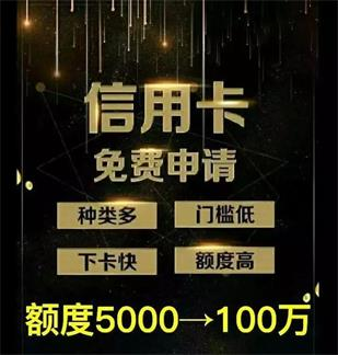 640.webp (18)_看图王.jpg