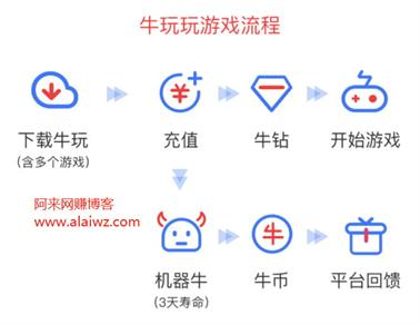 1552317678(1)_看图王.jpg