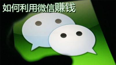 1400585899729_看图王.jpg