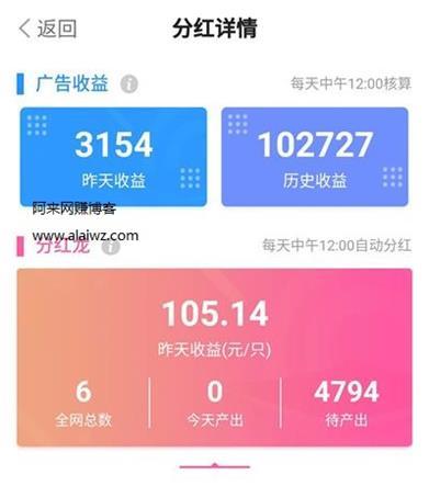5d109d9b2d9fb_看图王.jpg