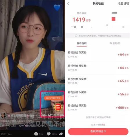 640.webp (5)_看图王.jpg
