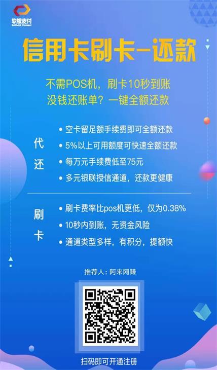 011145945_看图王.jpg