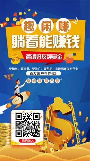 2 (2)_看图王.jpg