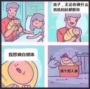 1578383703(1)_看图王.jpg