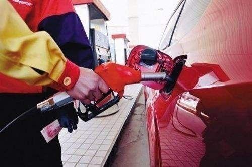 【加油省钱技巧】汽车加油也能省钱?不充值,不预付,加油直付85折!