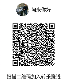 1510124253(1).png