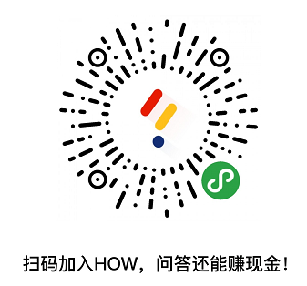 1541170268(1).png