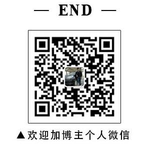20_看图王.jpg