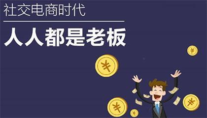 u=1424371953,3052736124&fm=26&gp=0_看图王.jpg