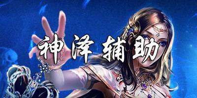 20160727050407635_看图王.jpg