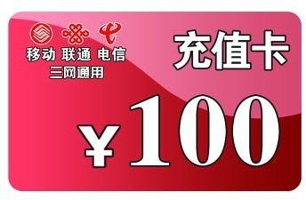 882130665_2035787320_看图王.jpg