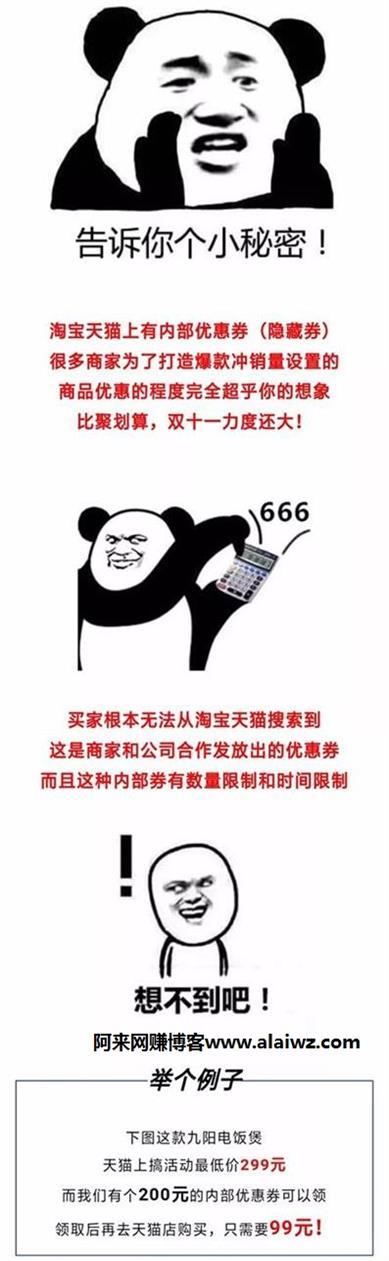 640.webp.jpg
