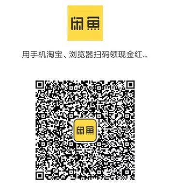 微信图片_20191119204923_看图王.jpg