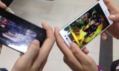 玩手机游戏怎么赚钱?是真的吗?玩游戏赚零花钱的app排行榜