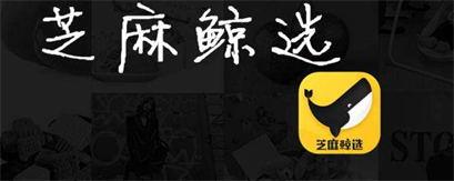 u=1476619818,305940448&fm=26&gp=0_看图王.jpg