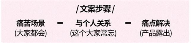 640544_看图王.jpg