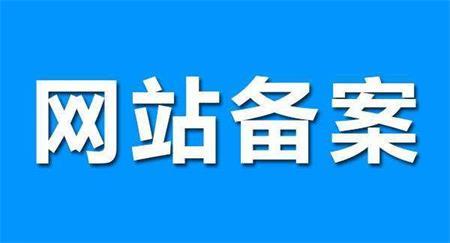 u=3071245933,1278878005&fm=26&gp=0.jpg_看图王.jpg
