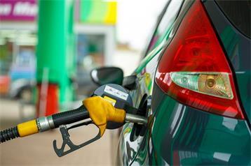 【汽车加油省钱教程】一年省下上千元油费的方法!经常开车的朋友一定要看!