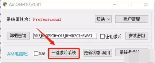 6401_看图王.web.jpg