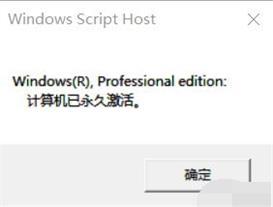 6402_看图王.jpg