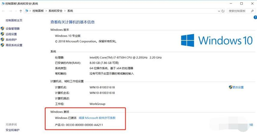 6403_看图王.jpg