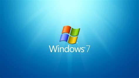 win7系统如何一键激活 ?十多个windows7系统激活工具打包下载