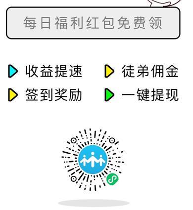 微信图片_20201112181451_看图王.jpg