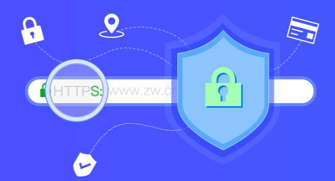 阿里云云虚拟主机如何开启安装SSL证书,开启HTTPS访问?