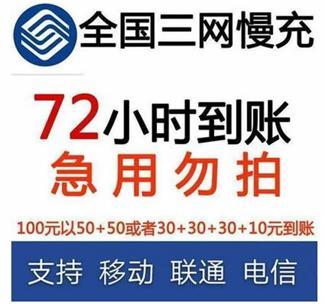 1614152776(1)_看图王.jpg