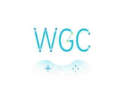 WGC:零撸大毛,亲测可以充值话费兑换实物!