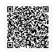 微信图片_20210909230701.png